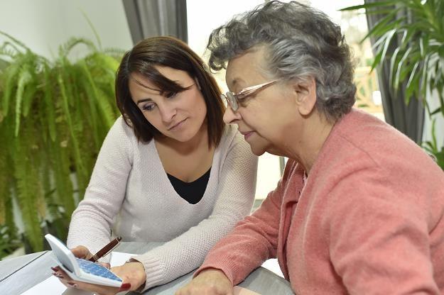 W Nowej Zelandii do programu emerytalnego mogą przystąpić także osoby niepracujące /©123RF/PICSEL