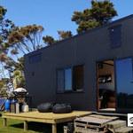 W Nowej Zelandii wybudowano wyjątkowy dom