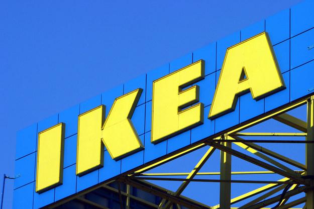 W nowym biurze IKEA BSC przybędzie 500 miejsc pracy... /MICHEL PORRO /Getty Images