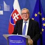 W nowym budżecie UE więcej pieniędzy dla Południa kosztem Wschodu