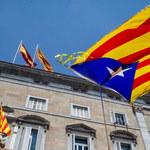 W nowym katalońskim rządzie są politycy poszukiwani przez policję