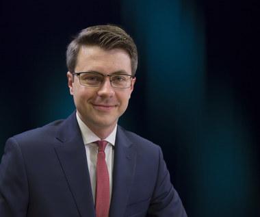 W Nowym Ładzie są rozwiązania, które mają zwiększyć atrakcyjność zarobków - Müller, rzecznik rządu