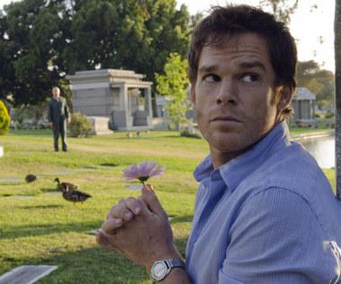 """W nowym sezonie """"Dextera"""" zostaną naprawione błędy popełnione w finale serialu"""