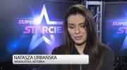 W nowym teledysku Natasza Urbańska wystąpi w fantazyjnych kostiumach