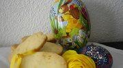 W oczekiwaniu na Wielkanoc – chrupiemy zajączki