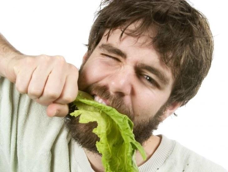 W odchudzaniu nie ma drogi na skróty. Gwarantem sukcesu jest dieta i ćwiczenia /123RF/PICSEL