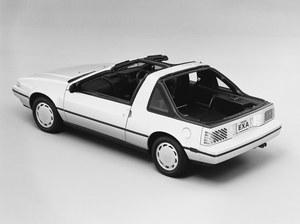 W odmianie coupé kształty nadwozia wzbudzają pewne zastrzeżenia. /Motor