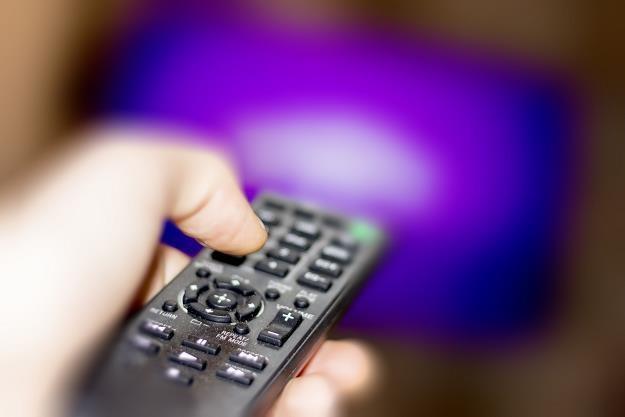 W ofercie nowy kanał telewizji naziemnej /©123RF/PICSEL