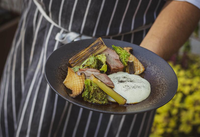 W ofercie Restaurant Week dostępne będą dania wegetariańskie, wegańskie i rybne – proponowane jako menu pierwszego wyboru, a także menu mięsne /materiały prasowe