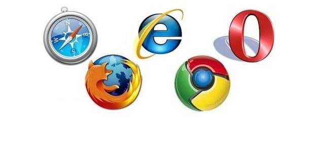 W ogólnym rozliczeniu Internet Explorer nadal radzi sobie bardzo dobrze /materiały prasowe