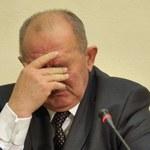 W. Olewnik i jego zięć nie przyznają się do posiadania broni bez zezwolenia