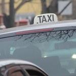 W Olsztynie taksówki pojadą do pożaru!