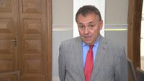 W. Orłowski: Pandemia spowodowała ogromne wzrosty deficytu i długu