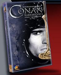 W oryginalnym Conanie zagrał Arnold Schwarzenegger /