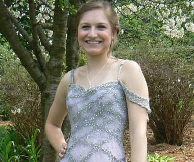 W oscarowej sukni Christiny Ricci