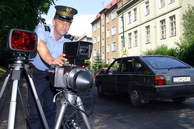 W ostatnich latach działalność straży stała się głównie biznesowa / Fot: Tomasz Pietrzyk /Reporter