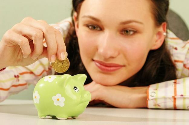 W ostatnich latach w Polsce miał miejsce systematyczny wzrost wynagrodzeń /©123RF/PICSEL