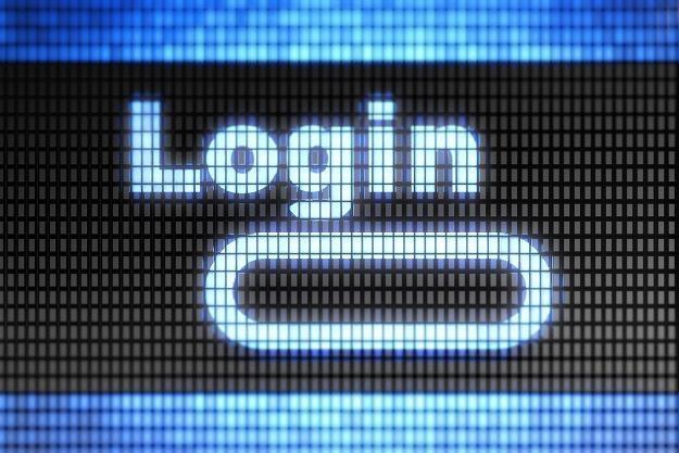 W ostatnim czasie klienci banków skarżą się na problemy z korzystaniem z serwisów internetowych /©123RF/PICSEL