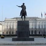 W Pałacu Prezydenckim odbyło się spotkanie ws. nowelizacji ordynacji wyborczej do PE