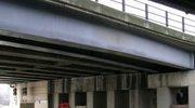 W Paryżu łatwo zostać bezdomnym