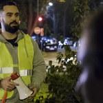 W Paryżu nadzwyczajne środki bezpieczeństwa. Czy będzie kolejny protest?