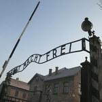 W październiku ruszy proces o znieważenie miejsca pamięci Auschwitz