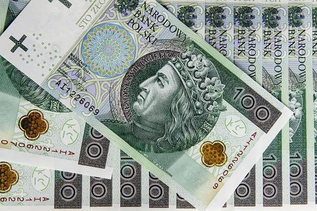 W październiku sprzedaż obligacji oszczędnościowych była rekordowa /©123RF/PICSEL