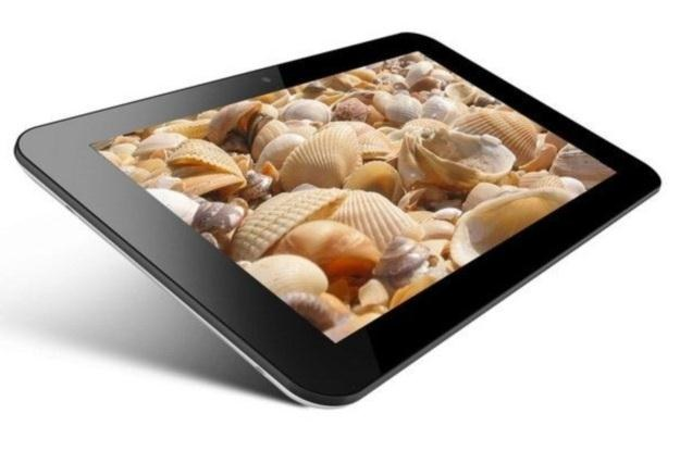 W październiku w sklepach pojawią się nowe tablety Window /materiały prasowe