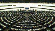 W PE może powstać klub skrajnej prawicy