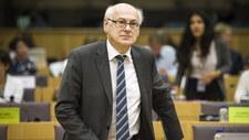 W PE powstanie nowa frakcja prawicy? Media: PiS rozmawia z Orbanem i Włochami