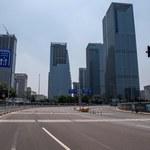 W Pekinie jest najwięcej miliarderów na świecie