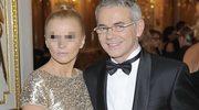W piątek kolejna rozprawa żony Roberta Janowskiego!