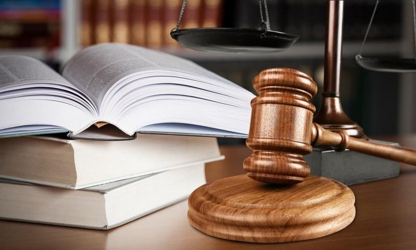 W piątek odbywa się posiedzenie Izby Cywilnej Sądu Najwyższego /123RF/PICSEL