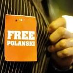 W piątek Polański w areszcie domowym