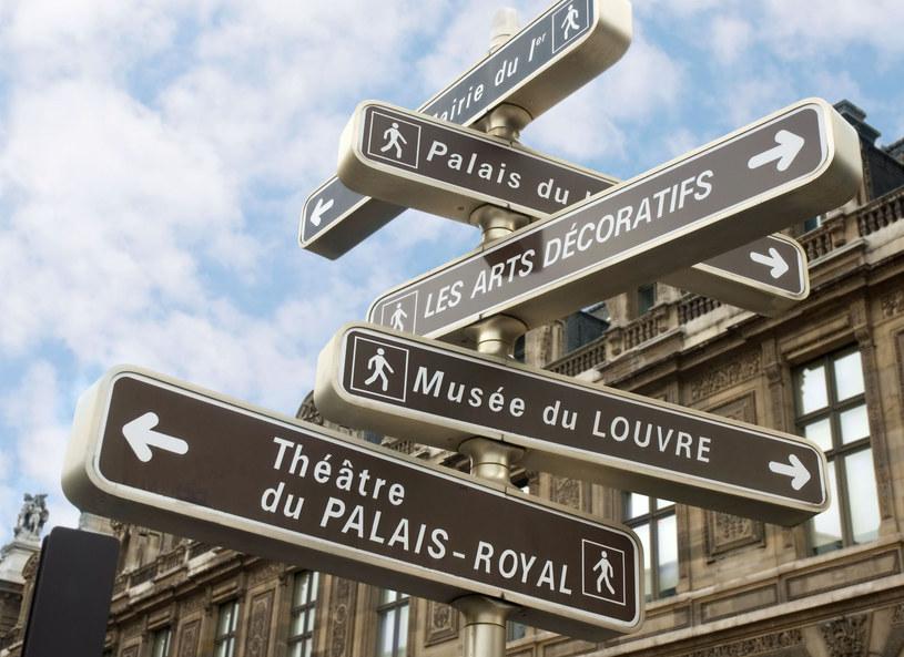 darmowe randki za darmo w Paryżu