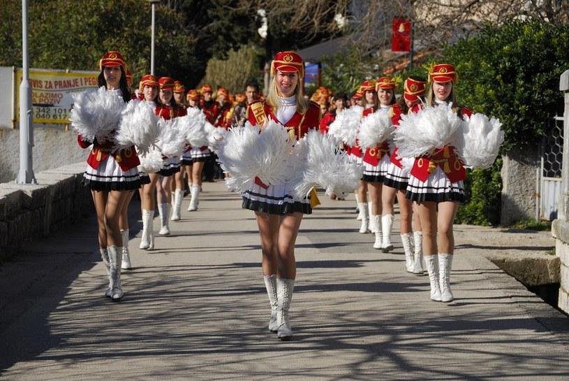 W pierwszej połowie kwietnia warto odwiedzić Herceg Novi /materiały prasowe