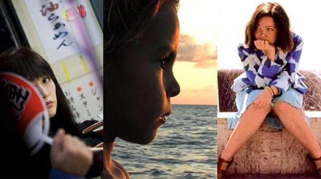 W pierwszy piątek wakacji na ekranach debiutują tylko trzy produkcje /materiały dystrybutora