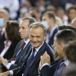 W PO żal do Donalda Tuska. Chodzi o karanie posłów