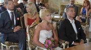 W podróż poślubną polecą do Paryża!