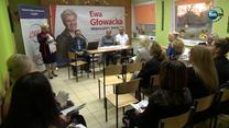 W podszczecińskiej gminie o władzę powalczą tylko kobiety. Jeden z niewielu wyjątków w samorządach
