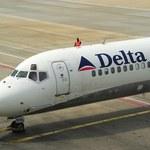 W podwoziu samolotu z USA znaleziono zamarznięte ciało