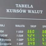 W Polsce bankowcy etyki nie posiadają