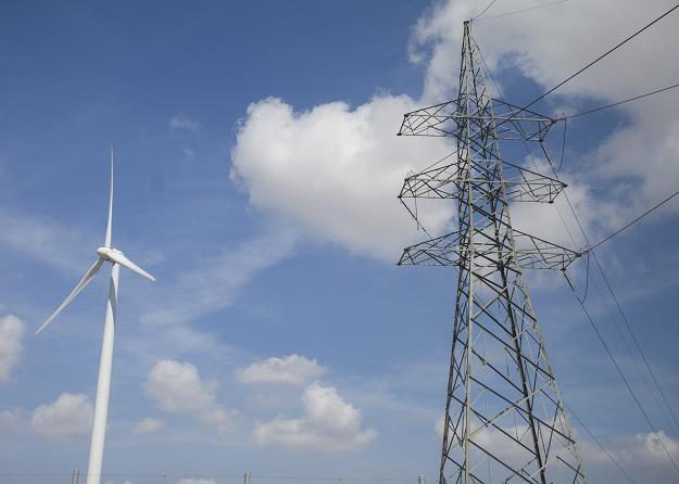 W Polsce będą podwyżki cen prądu. Fot. Andrew Caballero-Reynolds /Getty Images/Flash Press Media