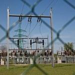 W Polsce będą ujemne ceny prądu. Kto wtedy będzie na tym zarabiał?