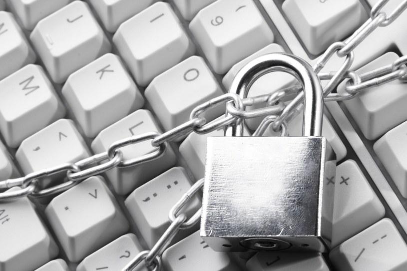 W Polsce będzie się kształcić więcej kryptologów /123RF/PICSEL