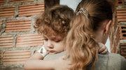 W Polsce blisko 100 tys. osób jest ofiarami przemocy domowej