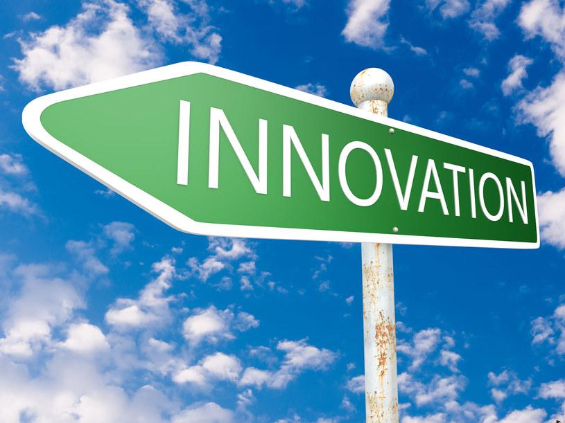 W Polsce brak regionalnych innowatorów /123RF/PICSEL