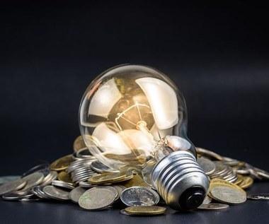 W Polsce dojdzie do zróżnicowania cen energii w różnych porach dnia i nocy