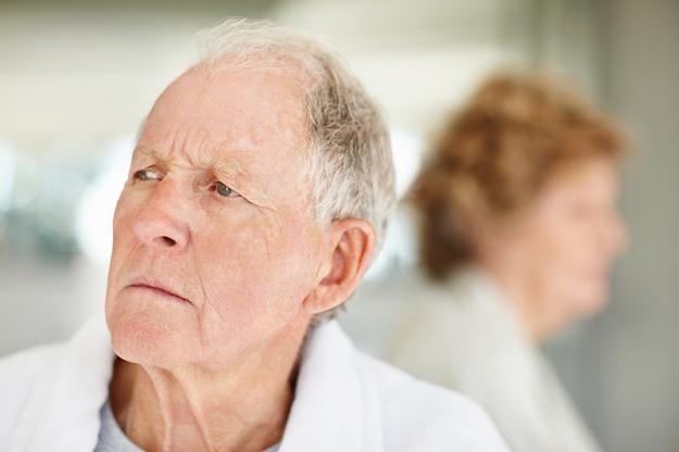 W Polsce emerytura kojarzy się z marazmem /© Panthermedia