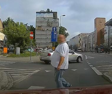 W Polsce jak w Rosji - każdy będzie potrzebował kamerki w aucie?